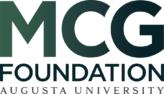 MCG Foundation Annual Report